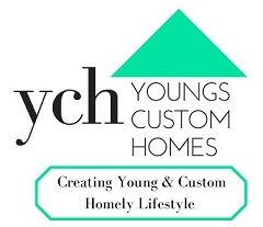 My Youngscustomhomes Blog