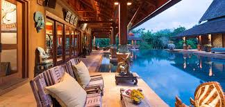 chiang mai night bazaar hotel